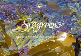Download Seagreens Resellers Presentation v4