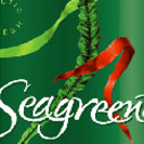 seagreens